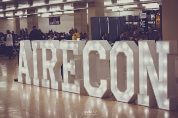 AireCon
