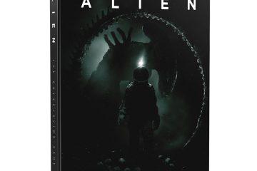 Alien: The RPG