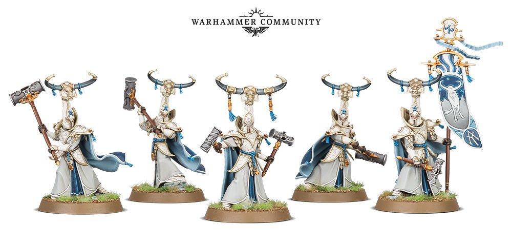 Alarith Stoneguard,