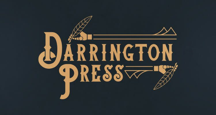 Darrington Press