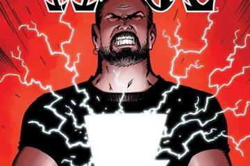 MAGE - Matt Wagner - Image Comics