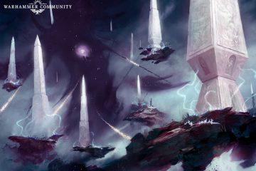 Slaanesh - Warhammer - Games Workshop